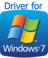 Driver Lexmark 1200 Series - Windows 7 32-bit Edition for Windows 7, download