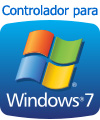 Controlador driver Lexmark 7300 Series - Windows 7 32-bit Edition para Windows 7, descargar