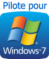 Pilote driver Lexmark X3470 - Windows 7 32-bit Edition pour Windows 7, télécharger