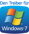 Treiber HP LaserJet 1200 Printer series für Windows 7, herunterladen